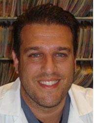 fertility acupuncturist dr landon agoado