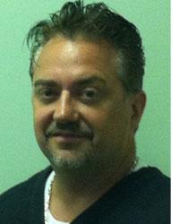 fertility acupuncturist dr robert herbst